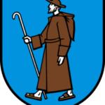 ksl_ingenieure_logo